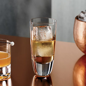 Food & Wine: Toast Dad With These Epic Father's Day Cocktails