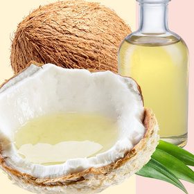 Food & Wine: 8 Clever Uses for Coconut Oil (That Are Almost Too Good to Be True)