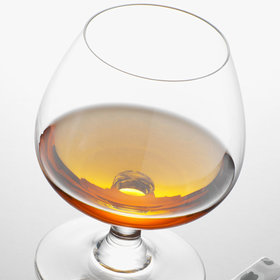 Food & Wine: The New Wave of Cognac