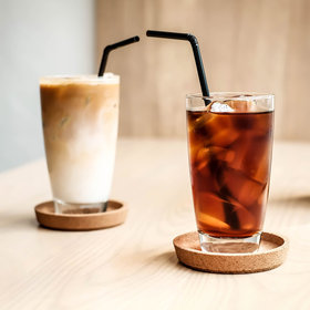 Food & Wine: This $15 Cold Brew Coffee Is So Delicious, Amazon Shoppers Are Drinking It Black