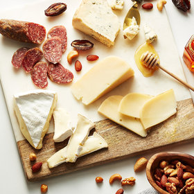 Food & Wine: Chefs Reveal the 11 Items They'll Never Put in the Freezer