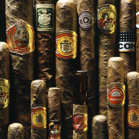 Food & Wine: Americans Can Now Bring Cuban Cigars and Rum into the U.S.