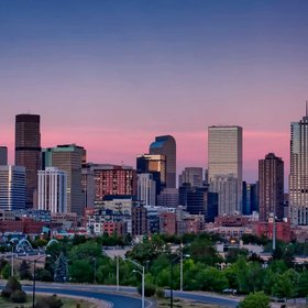 Food & Wine: Where to Stay in Denver: The Best Neighborhoods and Hotels for Every Type of Traveler