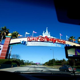 Food & Wine: Disney World Ticket Prices: Everything to Know About the New System That Could Save You Money (or Cost You a Ton)