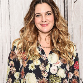 Food & Wine: Drew Barrymore's Favorite Stain Remover Is Less Than $3