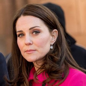 mkgalleryamp; Wine: Kate Middleton Reveals the One Thing She Will Never Put in Her Tea
