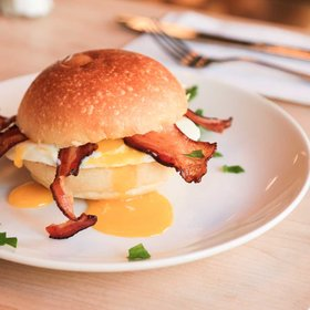 mkgalleryamp; Wine: These Are the Most-Ordered Egg Dishes in America, According to Grubhub