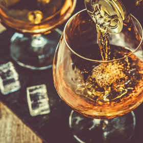 mkgalleryamp; Wine: Whiskey Lovers, Here's Why You Should Be Drinking Cognac Instead