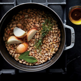 mkgalleryamp; Wine: 13 Common Types of Beans—and How to Use Them