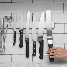 Food & Wine: The 10 Smartest Kitchen Organizers and Storage Solutions on Amazon, According to Thousands of Reviews