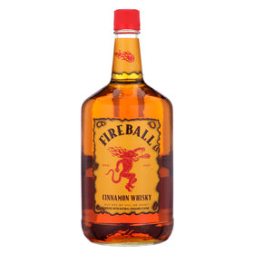 Food & Wine: Bartenders Want You to Drink Fireball