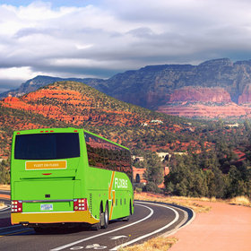 mkgalleryamp; Wine: This Cool European Bus Company Will Launch in the U.S. With 99-Cent Trips
