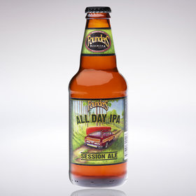 Food & Wine: 6 IPAs You Should Be Drinking Right Now