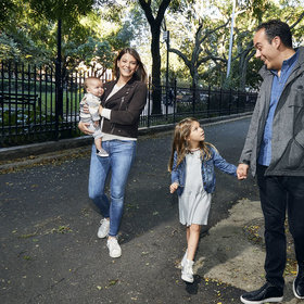 Food & Wine: Gail Simmons Reflects on 12 Years of Filming Top Chef—and Her Road to a Happy Family of Four
