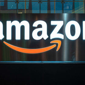 mkgalleryamp; Wine: New Amazon Store Promises 4 Stars or Better for Every Product Sold