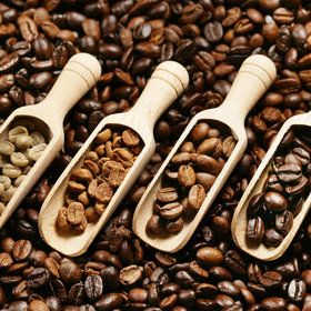 Food & Wine: Light Roast vs. Dark Roast Coffee: Which Packs More Health Perks?