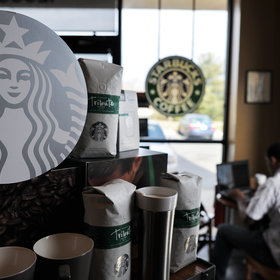 mkgalleryamp; Wine: Starbucks to Block Porn From Its Free Wifi in 2019, Report Says