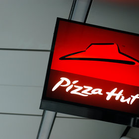 Food & Wine: Pizza Hut Promises to Remove Antibiotics From Chicken Wings by 2022