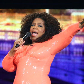 Food & Wine: Here's What it Would Cost to Buy All of Oprah's 'Favorite Things' This Year
