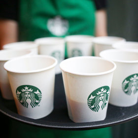 mkgalleryamp; Wine: Why Starbucks Is Going to Be on Everyone's Doorstep in 2019