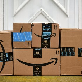 mkgalleryamp; Wine: Amazon Just Rolled Out Two-Hour Beer and Wine Delivery in This State