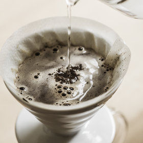 Food & Wine: 13 Amazing Uses for Used Coffee Grounds