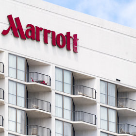 Food & Wine: Amazon Wants Alexa to Act as Your Hotel Room Butler, Starting With Marriott