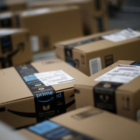 Food & Wine: Amazon Plans to Cut the Number of Small Cheap Items You Can Order