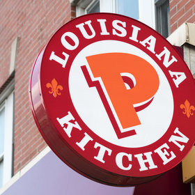Food & Wine: Popeyes Wants to Make Your Thanksgiving Turkey