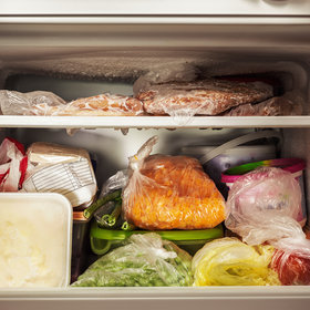 mkgalleryamp; Wine: 6 Things You Need to Know About Storing Food in the Freezer