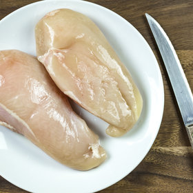 mkgalleryamp; Wine: CDC Says Not to Wash Your Chicken, and the Internet IsConfused