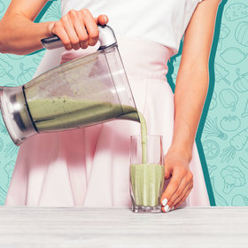 Food & Wine: This $27 Blender Is my Holy-Grail Kitchen Gadget For Healthy Eating