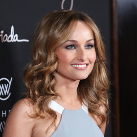 Food & Wine: The One Pasta Dish Giada Makes on Valentine's Day