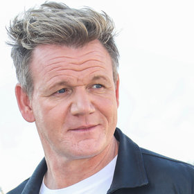 mkgalleryamp; Wine: Gordon Ramsay Grants 32 Make-A-Wish Requests in 24 Hours