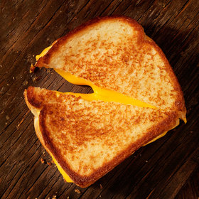 Food & Wine: Quebec's Language Police Are Letting Go of Their 'Grilled Cheese' Grudge
