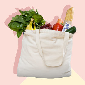 Food & Wine: 9 Smart Ways to Grocery Shop Faster—And Gain Hours of Your Life Back