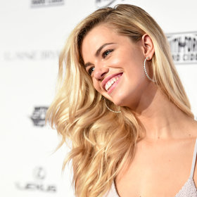 Food & Wine: Sports Illustrated Swimsuit Model Hailey Clauson Is a Hot Sauce Freak, and Other Fun Facts