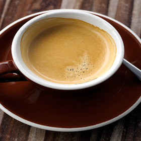Food & Wine: Here Is How Much Caffeine It Is Healthy to Drink