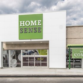 Food & Wine: Here's Everything You Can Expect from HomeGoods' Spinoff Chain, Homesense