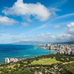 mkgalleryamp; Wine: Tickets to Hawaii Are About to Get Seriously Cheap Thanks to More Competition