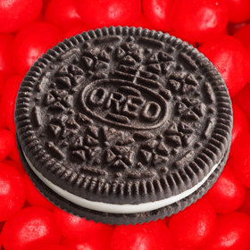 Food & Wine: Would You Eat Hot and Spicy Cinnamon Oreos?