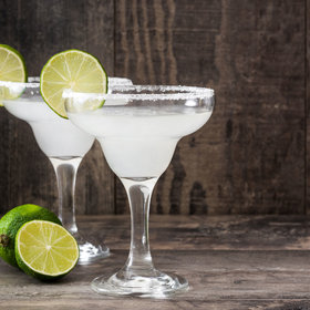 Food & Wine: How to Make a Margarita (and 5 Mistakes to Avoid)