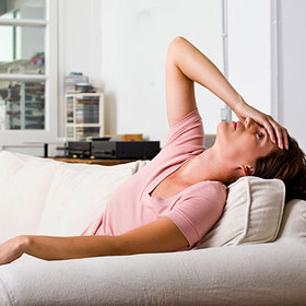 Food & Wine: 10 Hangover Remedies: What Works?