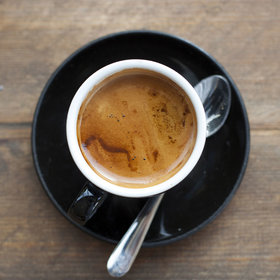 Food & Wine: How to Order a Coffee in Italy Without Sounding Like an Idiot