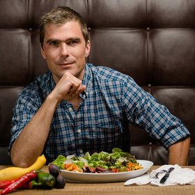 Food & Wine: Hugh Acheson To Open 'Achie's' in Atlanta