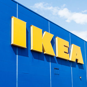 Food & Wine: Ikea Will Host a Crayfish Buffet to Celebrate the End of Summer