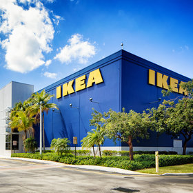 Food & Wine: IKEA Just Released Its Deals for Thanksgiving Weekend