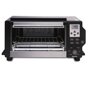 Food & Wine: The Best Convection Toaster Ovens