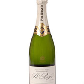 Food & Wine: 10 Top Affordable Champagnes