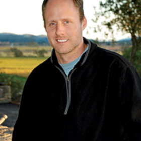 Food & Wine: Winemaker of the Year
